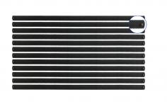 Stift Sägeblätter 148 mm für Metall 12 Stück