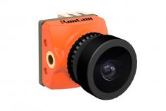 RunCam Racer Nano 2 1,8mm 1000TVL