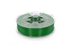 Extrudr Filament DURA PRO ASA (Acryl-Styrol-Acrylnitrit) in smargdgrün Ø 1,75mm 0,75Kilo