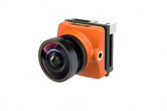 RunCam Racer HD FPV Camera FOV 150°