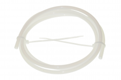 Filamentzuführung teflonbeschichtet für 1,75mm Filament