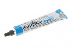 Plast Kleber 20ml ideal für Kunststoff