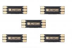 T-Motor Race Wire 30,5mmx10,00mm 5 Stück