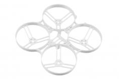 Beta FPV Hauptrahmen für Beta85X 2-4S in weiß