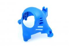 BetaFPV Canopy Haube für Beta TWIG XL und XKnight in blau