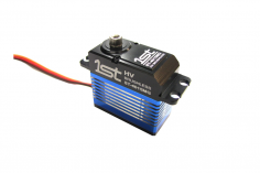 1st Brushless Heckservo ST-4015MG HV Digital