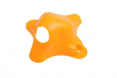 BetaFPV Canopy Haube für Beta Meteor65 und Meteor75 in orange
