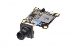 BetaFPV Nano HD Camera für BetaFPV 65X HD