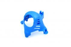 BetaFPV Haube V3 in blau für BetaFPV 95X