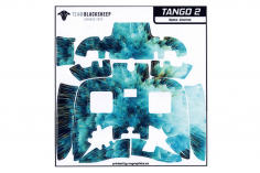 TBS Tango 2 Skin in Space Cosmos Design