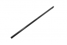 Rakonheli Heckrohr CNC 3K für Blade 230s