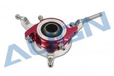 Align CCPM Taumelscheibe Metall für T-REX 700/800/E1