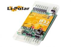 Li-Polar LS V3.2 - LiPo-Saver