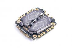Diatone MAMBA ESC F60 60Ampere 3-6S