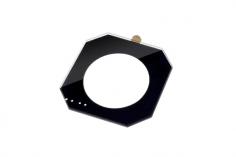 Caddx Ersatz Glas für Caddx Orca Kamera M12 7G Linse