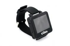 Ethix Mini FPV Screen Watch 5,8Ghz