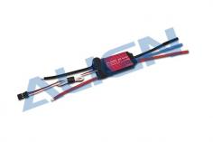 Align RCE-BL45P Brushless Regler (Governer Mode)