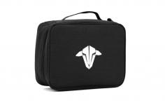 TBS Tango 2 Tasche für Sender und FPV Brille