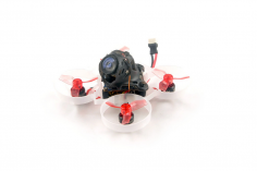 Happymodel Mobula6 Whoop HD Edition 65mm 1S für Crossfire