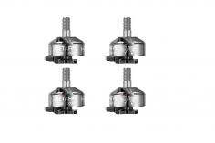 BetaFPV brushless Motoren 1506-3000KV 4 Stück