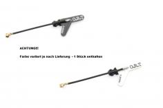 ORT Micro Vee Linear 5.8GHz Antenne mit U.FL Anschluss