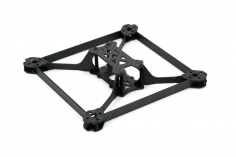 TBS Source One V5 5 Zoll FPV Racing Frame