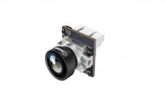 Caddx Ant Nano Kamera 1200TVL 16:9 in silber