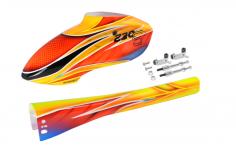 Microheli  Rumpf in Eternal Design  für Blade 230S und 230S V2