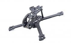 GepRC PX3 Rahmen für 3Zoll Props