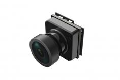 Foxeer Pico Razer FPV Kamera 1200TVL 12x12mm PAL 16:9 in schwarz