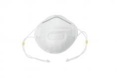 N95 Atemschutzmaske