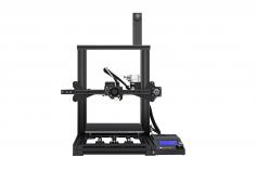 Anycubic 3D Drucker Mega Zero / 220x220x250mm
