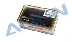 Align ASBOX Multifunktionsprogramierer