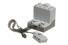 CaDa Ersatzteil für RC Set - 2,4GHz Empfänger