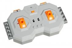 CaDa Ersatzteil für RC Set - 2,4GHz Fernsteuerung