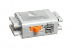 CaDa Ersatzteil für RC Set - AA Batterie Box