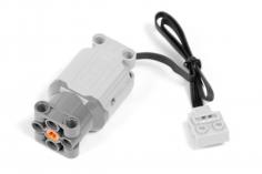 CaDa Ersatzteil für RC Set - L-Motor