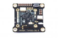 Diatone Mamba VTX TX400