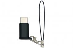 SpeedyBee Adapter Micro USB auf USB C für SpeedyBee Adapter 2