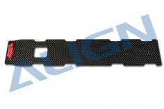 Align Carbon Akkuschiene für T-REX 650X