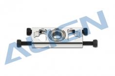 Align Lagerblock Motorritzel für T-REX 650X