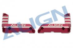 Align Verstärkungs- und Abstützungsplatte Metall für T-REX 650X