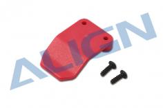 Align Kabinenhaubenclip für T-REX 650X