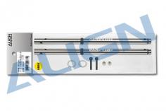 Align Hauptrotorwelle für T-REX 650X