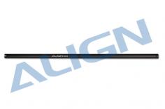 Align Carbon Heckrohr für T-REX 650X