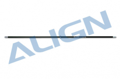 Align Starrantriebswelle für T-REX 650X