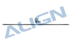 Align Carbon Heckanlenkung für T-REX 650X