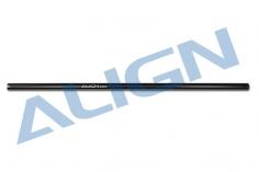 Align Aluminum Heckrohr für T-REX 650X