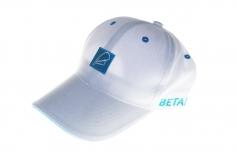 BetaFPV Schirmkappe weiß