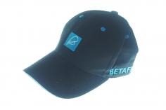 BetaFPV Schirmkappe schwarz